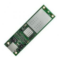 UBNT AirMax WispStation M5 23dBm 802.11a,n