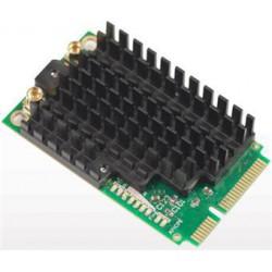 Mikrotik R11e-5HnD miniPCI-e karta 802.11a/n