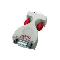 APC ProtectNet 9 pin Serial Protector for DCE