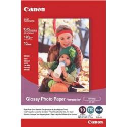 Canon GCP-101, Greeting Card pack, 10x15, 10 ks