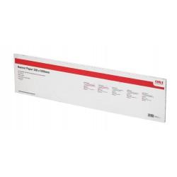 Plakátový papír 328x1200 mm (50 ks)