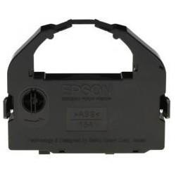 EPSON Páska čer LQ-2500/2550/860/1060/670/680/Pro