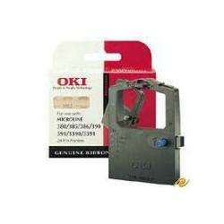 páska pro Oki  ML380/385/386/390/391/3390/3391