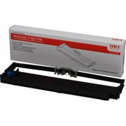 Páska do tiskáren ML5720/ML5790