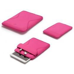 "Dicota Tab Case 10"" Pink"