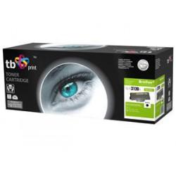 Toner TB kompatibilní s Brother TN2120 100% new