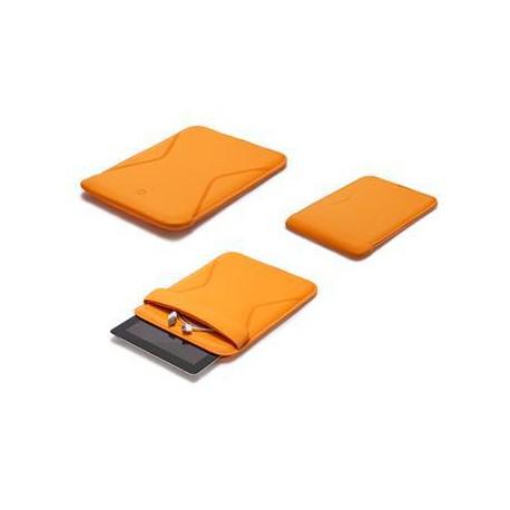 """Dicota Tab Case 7"""" Orange"""