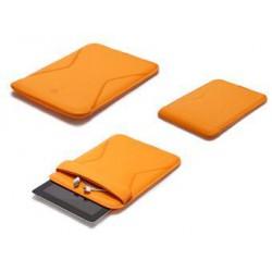 """Dicota Tab Case 8,9"""" Orange"""