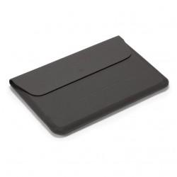 Dicota Sleeve Stand II 8 Black - stojánkový obal