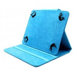 """C-TECH pouzdro univer. pro 8"""" tablety modré"""