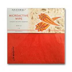Armor Mikroaktivní antistatická utěrka