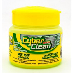 Cyber Clean Home Office Tub 145g (Pop Up Cup)