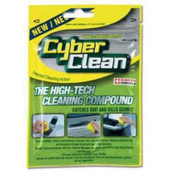 Cyber Clean Home Office Sachet 80g (46197)