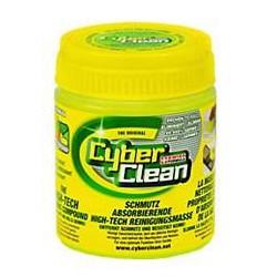 Cyber Clean Home Office Medium Pot 500 gr.