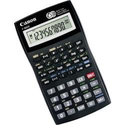 Canon kalkulačka F-502G
