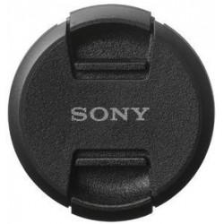 Krytka objektivu Sony - průměr 55mm