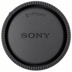 Sony zadní krytka objektivu ALC-R1EM pro NEX
