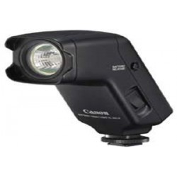 Canon video light VL-10LI II