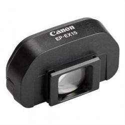 Canon EP-EX 15II