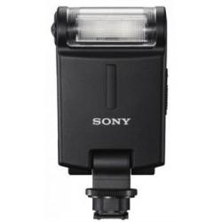 Sony blesk HVL-F20M pro ALPHA/NEX/RX*