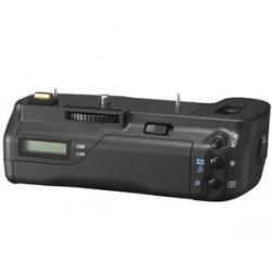 Wireless File Transmitter WFT-E3