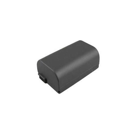 Braun akumulátor CANON BP-315, 1620mAh