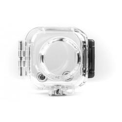 EVOLVEO outdoorové pouzdro na kameru XtraCam W3