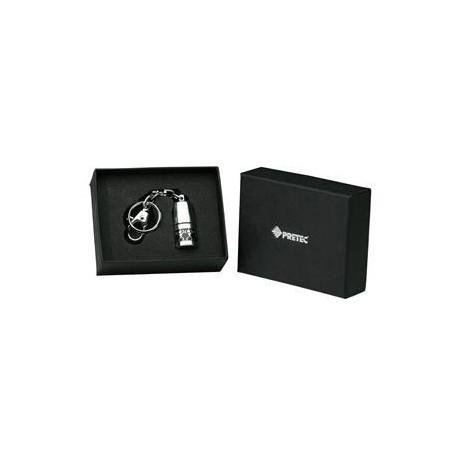 Pretec USB 2.0 BulletProof 16GB - dárkové balení