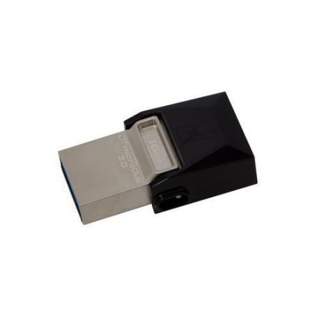 16GB Kingston DT MicroDuo USB 3.0. OTG