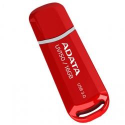 ADATA USB UV150 16GB red (USB 3.0)