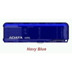 8GB USB ADATA UV110 modrá