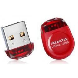 ADATA USB UD310 32GB red