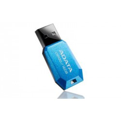 ADATA USB UV100  8GB blue