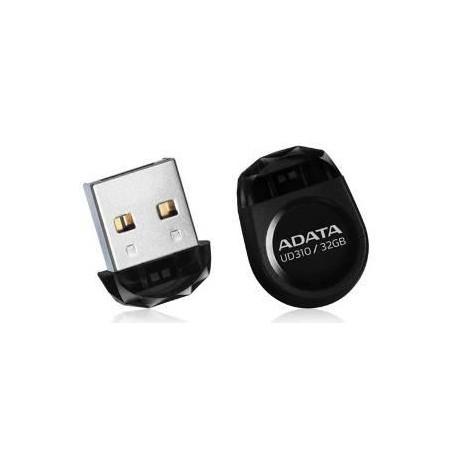 ADATA USB UD310 32GB black
