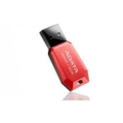 ADATA USB UV100  16GB red