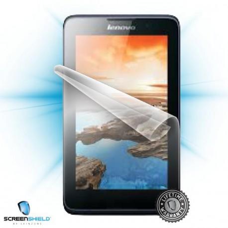 Screenshield  Lenovo A5500 ochrana displeje