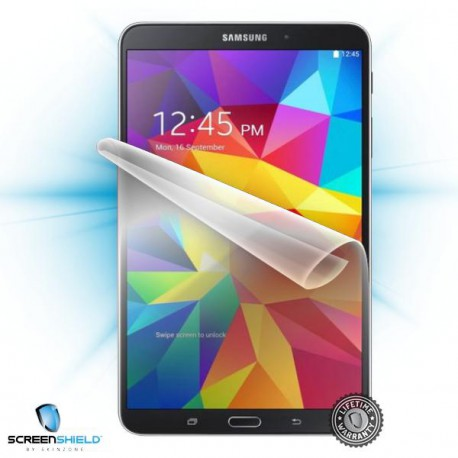 Screenshield  Samsung Tab S 8.4 ochrana displeje