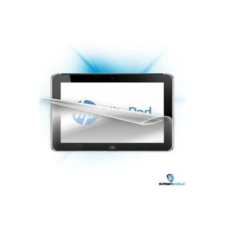 ScreenShield  HP ElitePad 900 ochrana displeje