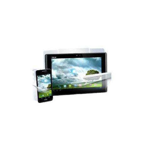 ScreenShield  Asus PadFone ochrana těla