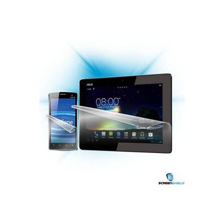 ScreenShield  Asus Padfone 2 ochrana celého těla
