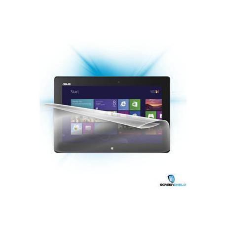 ScreenShield  Asus VivoTab ochrana displeje