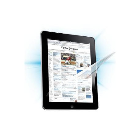 ScreenShield  iPAD3 - Fólie na displej