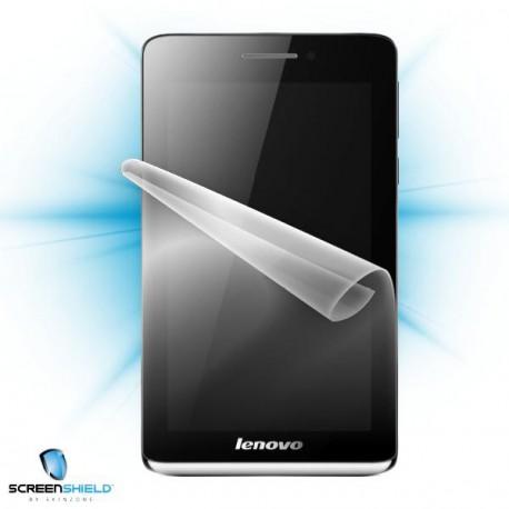 Screenshield  LENOVO IdeaTab S5000 7'' ochrana dis