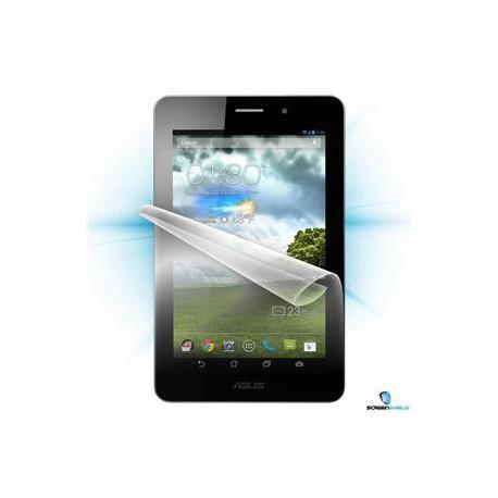 ScreenShield  Asus FonePadME371MG ochrana displeje