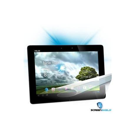 ScreenShield  Asus TFT700T ochrana displeje