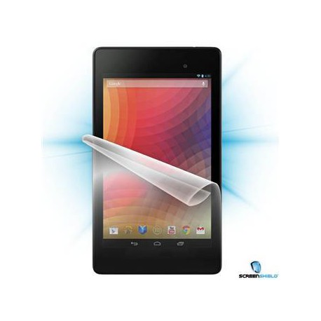 Screenshield  ASUS Nexus 7 2013 ochrana displeje