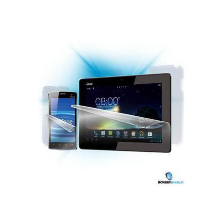 ScreenShield  Asus Padfone 2 ochrana displeje