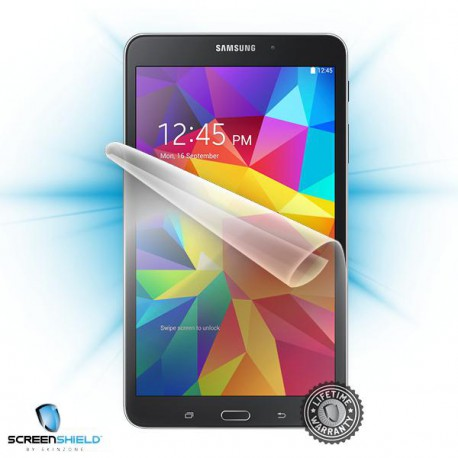 Screenshield  Galaxy Tab 4 SM-T330 ochrana displej