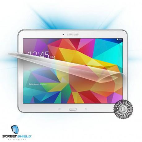 Screenshield  Galaxy Tab 4 SM-T530 ochrana displej