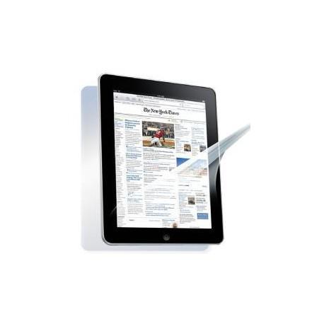 ScreenShield  Apple iPAD 4 4G ochrana těla